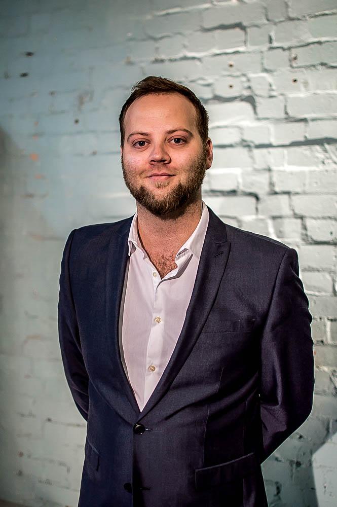 DJK Markus Flaherty